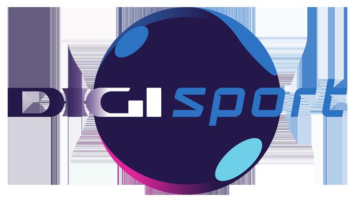 Премьер-лига еще на три года в Digi Sport