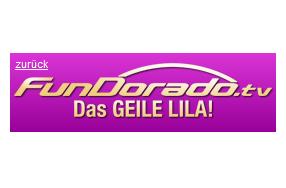Эротический FunDorado TV открыто с 19,2°E