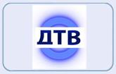 Телеканал «» в составе «Базового» пакета НТВ-ПЛЮС