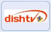 Dish TV запускает пакет HDTV