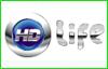 Канал HD LIFE отмечает свое 5-летие