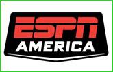 ESPN приглашает бразильцев к Лиге чемпионов