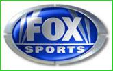 Fox Sports HD временно FTA na 30W