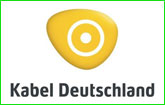 Kabel Deutschland расширил HD предложение