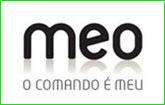 Платформа Meo Satelite имеет 769 тысяч абонентов