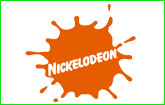 Nickelodeon HD на Hot Bird 8