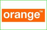 MTV Rocks oт CYFRА+ для Orange TV