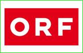 Австрийское ORF запускает ORF3 и ORF Sport Plus