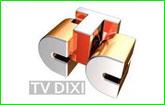 Молдавского пакета «Дикси-Медия» на новых параметрах