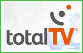 С 1 февраля новые HD каналы в платформе Total TV