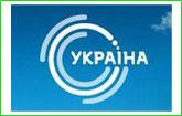 ТРК «Новости» не получится запустить раньше июля