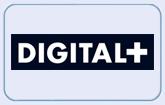 Digital+ начал тестирование новых HD каналов