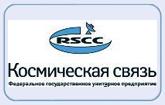 Российский национальный оператор спутниковой связи закупил решения Acronis